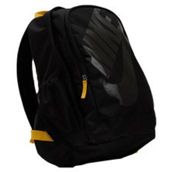 【Super Sports XEBIO & mall店:バッグ】NSW ヘイワード フューチュラ 2 バックパック BA5217-011SU19