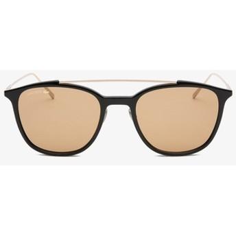 Metal Ultrathin Sunglasses