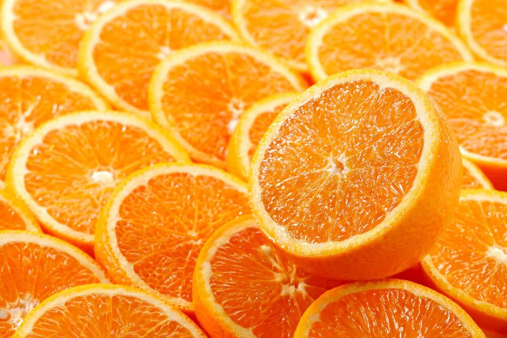今が旬! オレンジのコンフィチュール作りとおいしい楽しみ方