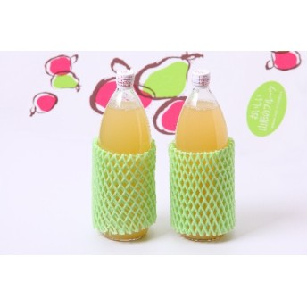 オリジナルりんごジュース 1L×2本