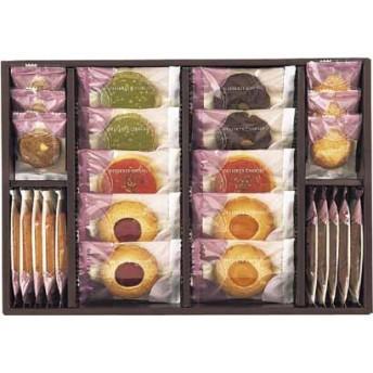 神戸風月堂・デセールショアジ 洋菓子