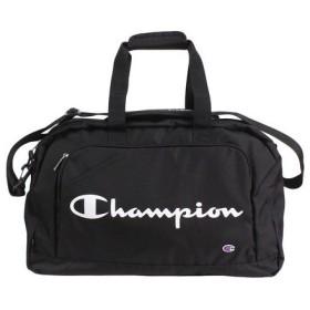 チャンピオン(CHAMPION) ボストンバッグ 62303-01 (Men's、Lady's、Jr)
