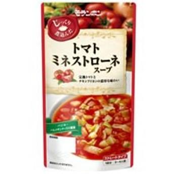 モランボン/トマトミネストローネスープ 750g/5507310