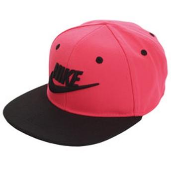 【Super Sports XEBIO & mall店:帽子】キャップ TL SNAPBACK 8A2560-A4F