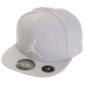 【Super Sports XEBIO & mall店:帽子】ボーイズ ジョーダン キャップ 8A1795-G3A