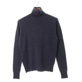 DOUBLE STANDARD CLOTHING / ダブルスタンダードクロージンク ニット・セーター メンズ