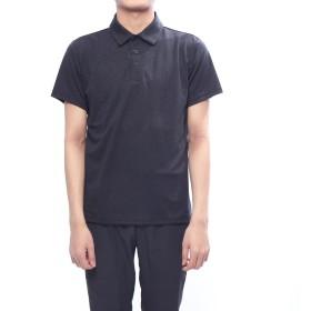 イグニオ IGNIO メンズ 半袖ポロシャツ IG-9C11519PSメ