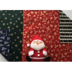 新作 大人のクリスマス ランチョンマット