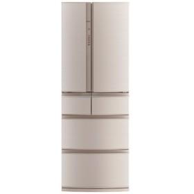 MRRX46EF 冷蔵庫 [5ドア /観音開きタイプ /462]