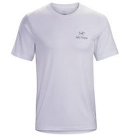 【SALE/送料無料】【Victoria L-Breath & mall店:アウトドア】エンブレム Tシャツ L07180000-White