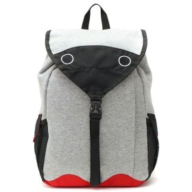 CHUMS チャムス Kid's Booby Day Pack Sweat Nylon CH60 2767