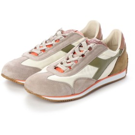 ディアドラ Diadora EQUIPE ITALIA (ORANGE FLAMINGO)