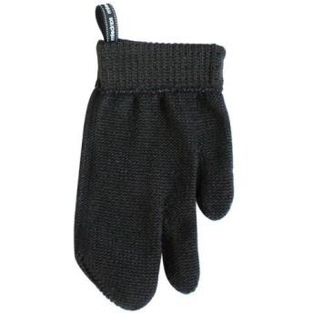 和歌山生まれの手袋たわし - セシール ■サイズ:3枚組