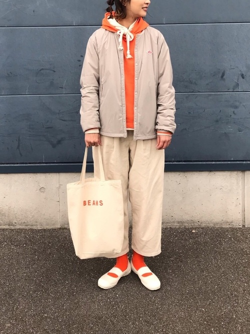 2019年・春のトレンドカラー6色!注目カラーで作る最旬コーデ集