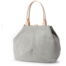 エコー ECCO Ella Shopper (WILD DOVE)