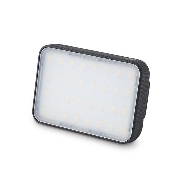 SONY 索尼 多功能LED行動電源萬用燈 CL-N810