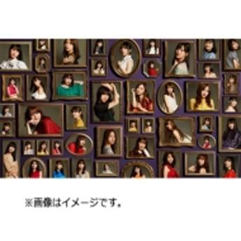 乃木坂46/Sing Out! (A)(+brd)