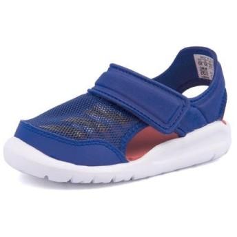 adidas(アディダス) FORTASWIM I(フォルタスイムI) AC8148 カレッジロイヤル/カレッジネイビー/ランニングホワイト