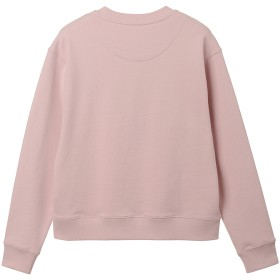トレーナー - GUESS【WOMEN】 [GUESS] SPANGLE LOGO CREW SWEAT