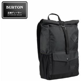 バートン BURTON バックパック メンズ レディース Export 25L Backpack エクスポート バックパック 172961 TBT