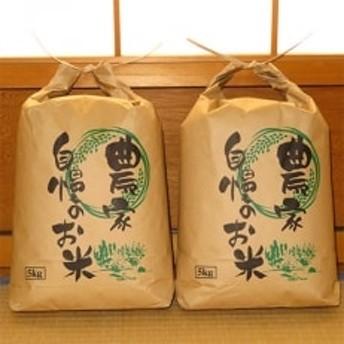 令和元年産和歌山県広川町キヌヒカリ10kg 農家直送