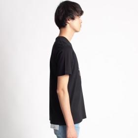Tシャツ - WEGO【MEN】 ベアモチーフT(S)2 WE19SM03-M014