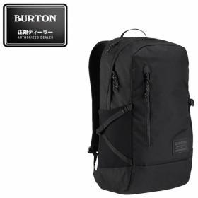 バートン BURTON バックパック メンズ レディース Prospect 21L Backpack プロスペクト バックパック 163381 TBT