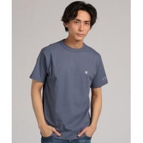 56294b6ce2a5 Champion/チャンピオン Tシャツ ACTION STYLE BIG LOGO T-SHIRT ...