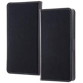 タバコケース・シガレットケース - AIEN Ploom TECH Leather Case 電子タバコケース シンプル イングレム ingrem IN-LTL1/BAIN-LTL1-BA