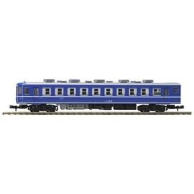 トミーテック(TOMYTEC) 9504 国鉄 スハフ12-0形