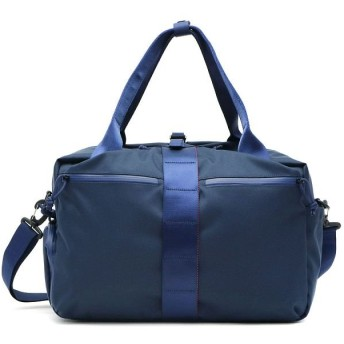 BRIEFING ブリーフィング URBAN GYM BOSTON TOTE 2WAY BRL191T07
