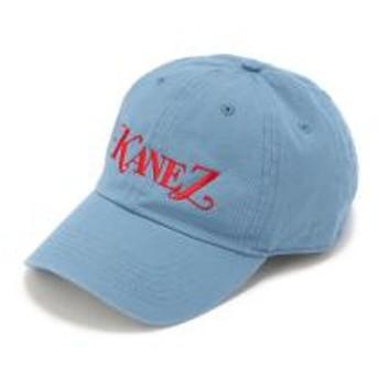 KaneZ/ケインズ/MOTIF CAP【お取り寄せ商品】