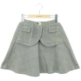 サカイ SACAI スカート