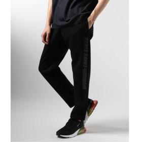 [マルイ] メンズスラックス(Paris Saint-Germain TOKYO / パリサンジェルマン SIDE PRINT SWEAT PANTS)/エディフィス(EDIFICE)