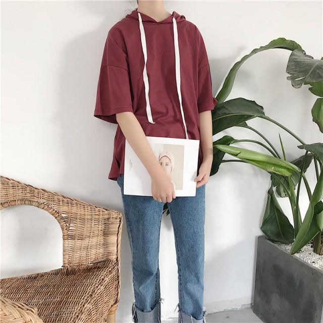 ecc972689309f Tシャツ - argo-tokyo 【ME LOVE】レディースファッション通販/ 韓国ファッション
