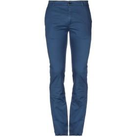 《期間限定セール開催中!》DEPARTMENT 5 メンズ パンツ ブルー 32 コットン 100%