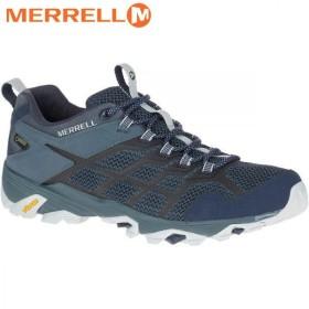 MERRELL(メレル) モアブ FST 2 ゴアテックス メンズ J77453