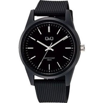 シチズン時計 Q & Q カラーウォッチ VS40-004