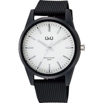 シチズン時計 Q & Q カラーウォッチ VS40-003