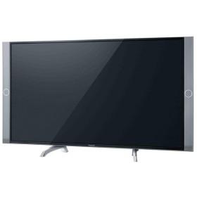 パナソニック Panasonic 49V型 液晶テレビ 一人暮らし ビエラ 4K HDD録画 TH-49DX850