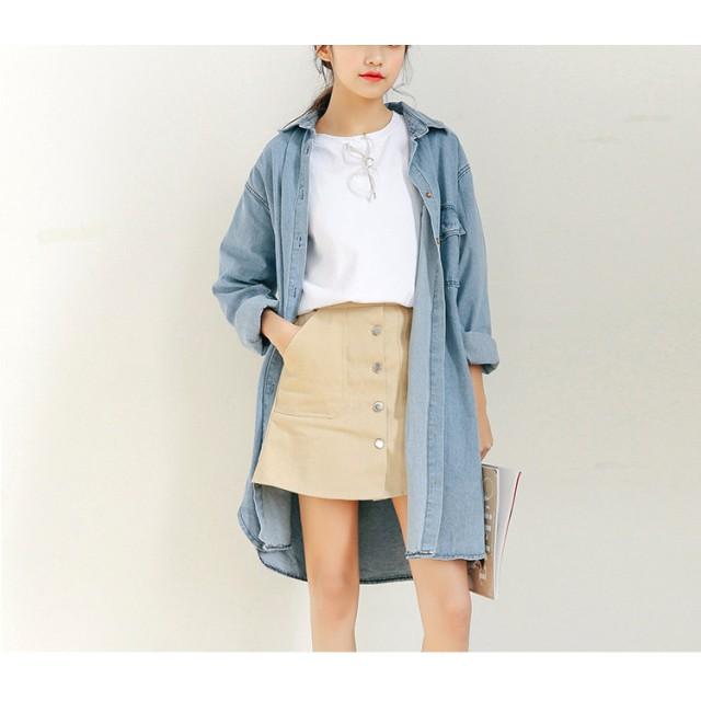 e1c7ae098dc4c シャツ - argo-tokyo 【ME LOVE】レディースファッション通販/ 韓国ファッション/