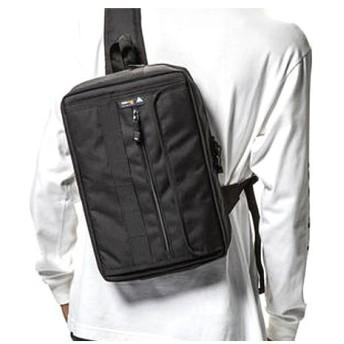 ルコック le coq sportif メンズ ワンショルダーバック カジュアル バッグ