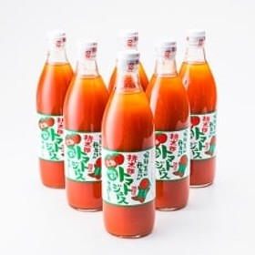 桃太郎トマトジュース 500ml×6本セット
