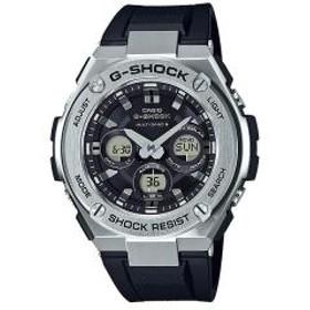 送料無料 Gショック 腕時計 メンズ GST-W310-1AJF