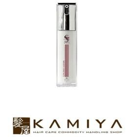 スパトリートメント HAS モイストエッセンス 15ml|美容液 高濃度 保湿 潤い うるおい しっとり フェイスケア エイジング 加齢 年齢肌 スキンケア 化粧品