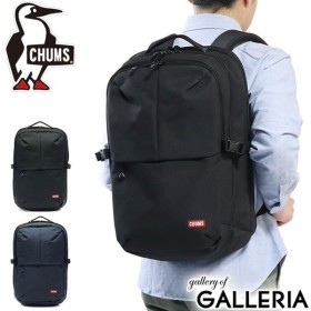 CHUMS チャムス SLC Work Day Pack 24L CH60-2729