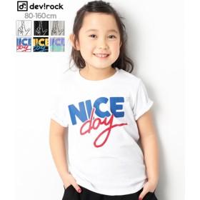 【セール開催中】ANAP(アナップ)namiiiiコラボ プリント 半袖 Tシャツ全3色全3柄