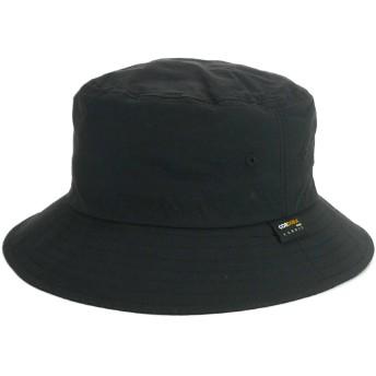 ハット - Smart Hat Factry <春夏新作>CORDURAバケットハット ヤング 帽子