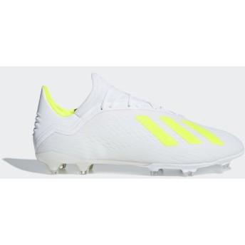 adidas 91_ネメシス 18.2 FG AG サッカーシューズ BB9431
