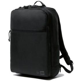 ニューエラ NEW ERA スマートパック カジュアル バッグ リュック ビジネスコレクション